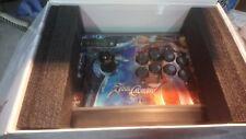 Manette arcade fight stick 'Soul Calibur V' pour PS3 Neuve