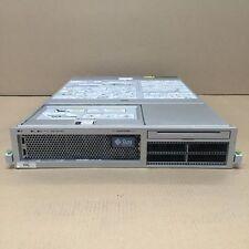 Sun Microsystems-Firmennetzwerke AMD Server mit (RAM) 8GB Speicherkapazität