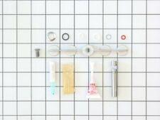 Wr29X144R Ge Water Ice Maker Repair Kit for Refrigerator, Oem (Bn-F)