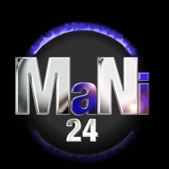 www.MaNi24.de