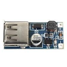 USB 0.9V-5V Mini PFM módulo de control de elevador DC-DC P7