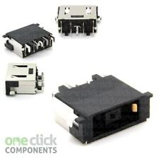 New Replacement DC Socket Power Jack Port Connector for Lenovo L340-15IRH 81LK