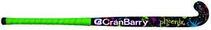Cranbarry Phoenix Composite Field Hockey Stick