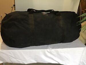 EastPack Large Duffle Scuba Dive Bag