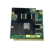 New listing Asus X83V Laptop Video Card Vga Nvidia Gtx 9300M 69N04Nv20B04-01 M50V-9Pge2