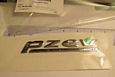 Genuine New in Package PREZ  part number SOA3681002, FREE SHIPPING