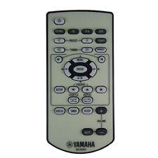 Genuine Yamaha MCR-040 / MCR040 Remote Control