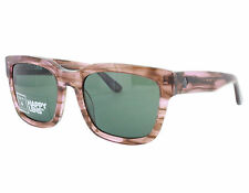 7e44ab2ea3 NEW Spy Optics Trancas Pink Smoke   Happy Grey Green 673240300863 Sunglasses
