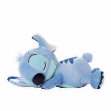T-ARTS DISNEY GOOD FRIEND SLEEP STITCH S PLUSH DOLL TA23770