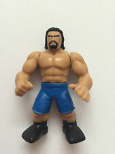 Brand New Sealed WWE Wrestling Mighty Minis - Mystery Bags - Choose Your Figure