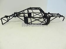 1/5 Scale Rovan LT305 Roll Cage w/o Body Fits Team LOSI 5IVE T 4WD Truck