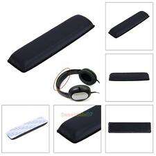 Replacement Headband Cushion Ear Pads Cup for Sennheiser HD201 Headphone Headset