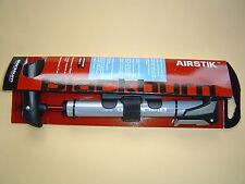 BLACKBURN  AIRSTICK 120 g 11 bar Luftpumpe Pumpe NEU
