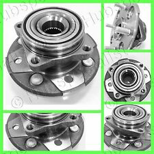 FRONT WHEEL HUB BEARING ASSEMBLY 1990-1997 HONDA ACCORD 4CYL  2-3 DAY RECEIVE