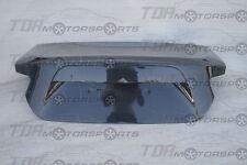 VIS 12-16 FR-S/BRZ Carbon Fiber Trunk Lid OEM ZN6