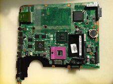 HP Pavilion 516293-001 DV7 DV7-2000 DV7T Intel Motherboard 100% Tested OK