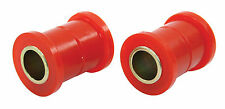 VW A-arm bushings, VW bug trailing arm bushing, VW IRS pivot bushings dune buggy
