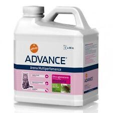 Advance arena aglomerante Multiperformance 6 36 kg