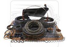 Ford 4R100 Transmission Raybestos GEN 2 Rebuild Master Kit 1998-Up 4WD + Filter
