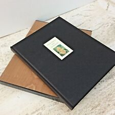 Food & Wine Travel photography French Oak in Wine World Coffee table book French