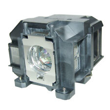 EX7210 Replacement For Epson Lamp (Compatible Bulb)