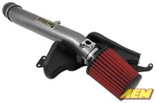 AEM Cold Air Intake System FOR LEXUS GS350 V6-3.5L F/I 2014-15 21-806C