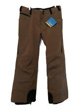 Columbia Ski Pants Women Large