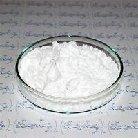 1g reines Edel Kollagen Kosmetik Rohstoff, Elastin, Meereskollagen, Marine