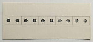 SOL LEWITT - SCHEMATIC DRAWING FOR MUYBRIDGE 1970 Artists & Photographs ruscha