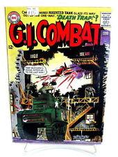 *G.I. Combat (DC, Vol. 1) LOT! #111-139! (14 Books) 30% OFF