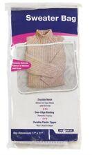 Sweater Washing Bag,No 1220071, Homz Laundry/Seymour, 3Pk