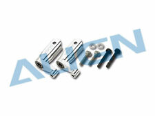 Align 250DFC Main Rotor Holder Set