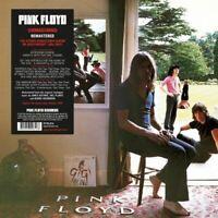 Ummagumma [LP] by Pink Floyd (Vinyl, Jun-2016, 2 Discs, Sony Music...