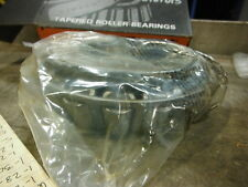 TIMKEN ROLLER BEARING 9378-70000 ~ NEW