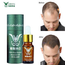 Hair Growth Essence Professional Salon Hairstyles Keratin Hair Care Styling