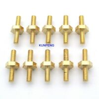 10 PCS HOOP Adjustable screw fit for Tajima and Chinese embroidery machine