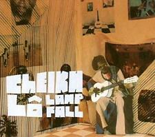 Cheikh Lô - Lamp Fall (NEW CD)