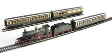 Hornby OO The Flying Dutchman R2706 Train Pack NEW