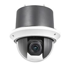PTZIP211X20-C 1.3MP 720P HD 4.7-94mm 20X Optical zoom Ceiling Mount IP PTZ Cam