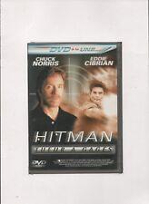 Hitman, tueur à gages