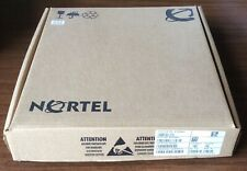 Carte NORTEL NTDW98AAE5