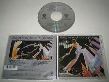 ROD STEWART/ATLANTIC CROSSING(WARNER/7599-27331-2)CD ALBUM