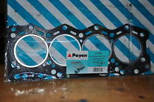 Joint Cylinder Head, Renault, Fiat, Iveco ; Curry Payen : ay300