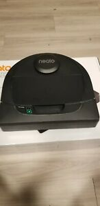 Neato Robotics D4 Laser Guided Smart Robot Vacuum - Wi-Fi Connected