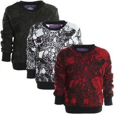 Markenlose Größe 122 Mode für Jungen