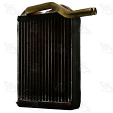 HVAC Heater Core Pro Source 91692 fits 1990 Honda Accord