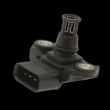 MAP SENSOR FOR ASTON MARTIN CYGNET 1.3 2011-2013 VE372082