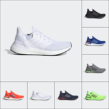 HIGH DISCOUNT 100% AUTHENTIC ADIDAS ULTRABOOST 20 SHOES