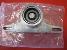 New Timing belt tensioner pulley bracket Enginetech #TT114 85-91 Ford Escort 1.9