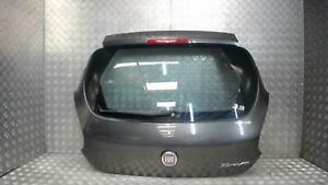 Malle/Hayon arriere FIAT BRAVO 1 Essence /R:30851447